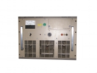 Egar AC Power Source Model 1751