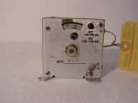 Collins VHF Oscillator 618M-1A