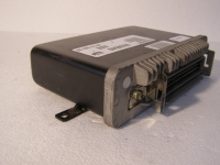 Bendix B550549 ABS Steuergerät