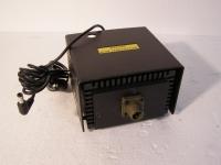 Car Adapter C0426 24V DC