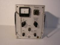 Test Fuchs Anzeigersimulator SKI1