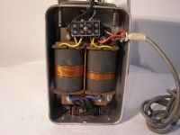 Spannungswandler Eingangsspannung 220 50 Hz Ausgangsspannung 115 V