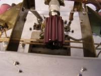 Eigenbau Antennenumschalter
