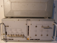 Siemens Band-Pass Filter Set Rel 3F87a2b