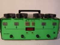 Multimat 870 702/2