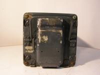 Netzstromversorgung Typ FuG 7 als Ersatzteilträger