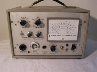 Heimann IR-Thermometer KT12