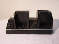 DEBEG SP3915 Battery Charger Ladegerät für Funkgerät DEBEG 6701 VHF STN Atlas