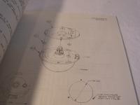 Narco Avionics HSI 100 and HSI 100S Installation Manual