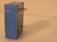 Schaffer Transformator BV222-0-01271 KLF 2,5VA P.2x110V 50Hz