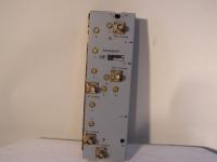 HP Empfangsteil Typ UES 45A