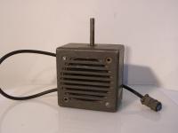 U.S.Military Lautsprecher  LS-454/U