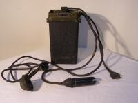 Wireless Set WS 88 Type A ZA 32972 38,01...42,15 MHz