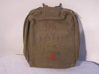 Militaria U.S.Tasche