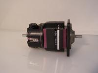 Evershed & Vignoles Generator WIS 7842-1   FFIA/3/D