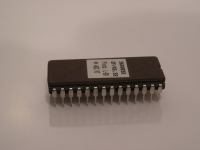 Eproms AMD AM 27C256-90DC / 9538FPC