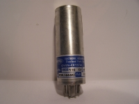 ERC Electronic Oven Controlled Crystal Oscillator Präzisions-Quarz Erox-110 C5
