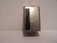 Präzisions-Quarz Crystal Oscillator 3,94000 MHz