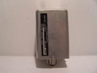 Präzisions-Quarz Crystal Oscillator Power Supply +15V