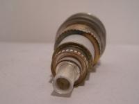 Röhre Tube Eimac JAN 8745