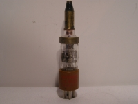 BEAM Röhre Tube Reflex Klystron JAN CCUQ 5721 / JAN 5721  2.5 bis 12.0 GHz