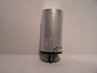 James Knights JK095S115 Crystal Thermostat 6.3 V 75°C