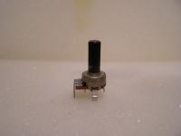Präzisions-Potentiometer 100 kΩ   5 Stück
