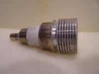Power Triode Transmitter Tube ML-8533