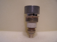 Power Triode Transmitter Tube 7289