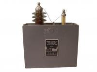 SPRAGUE ELECTRIC .CO Kondensator H 633 CSF- 53493