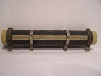 Monette Anor SR 32x203 Hochlast-Widerstand Regelwiderstand 140Ω
