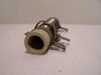 Monette Anor SR 22x100 Hochlast-Widerstand Regelwiderstand 350Ω