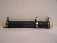 Monette Anor SR 22x165 Hochlast-Widerstand Regelwiderstand 330Ω