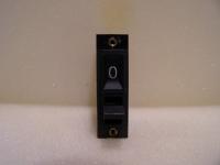 Digitran Switch 24000 Series Wahlschalter Kodierschalter 10-Positionen  Neuware