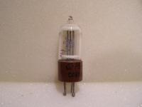 Russische Elektronenröhre RB-5 Spark-gap-tube 500V