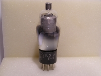 RCA Elektronenröhre Radio Tubes 6F7, VT-70, SC278A,CV1915