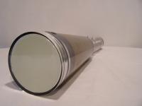 Tektronix Oszillographenröhre Kathodenstrahlröhre Electron Tube T3170-31
