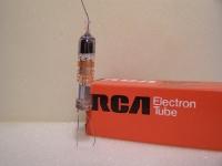 RCA Elektronenröhre Radio Tubes CV2241,CV9685,M-2462-218C,M-2462-221