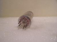 Elektronenröhre Radio Tubes Tetrode 6360,QQE03-12,RS1029