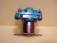 LRE Elektromagnetisches Relais 24....29VDC 50A