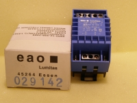 Lumitas 02.914.2 Lampen- und LED-Trafo