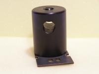 Abstandshalter RF-Kabel   5 Stück