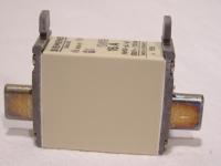 Siemens NH-Sicherungseinsätze Sicherung 3NA5805 9-Stück