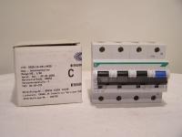 Eaton Moeller Schutzschalter Hochleistungsautomat AZ-3-C25