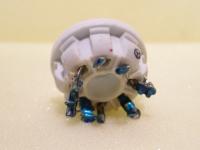Röhrenfassung  8-Pol Sockel Material-Keramik 2-Stück