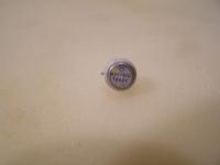 5 x Motorola Transistoren MC1741G