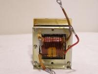Leis 629-212 Transformator Netztransformator Netzdrossel PRI.230V
