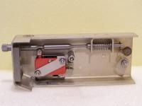 Siemens Schalter Mikroschalter 1/4A 250V