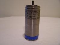 Servomotor Tachometer Generator 15G4a-150