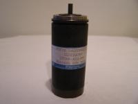 Vernitech Motor Tachometer Generator 15G4K-AD1-AO